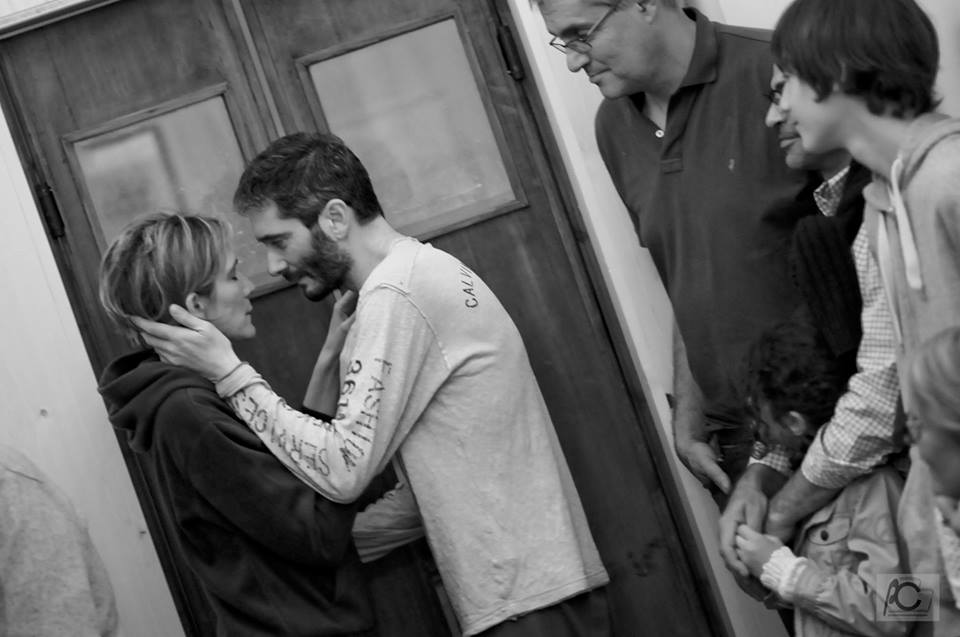 per la prima volta in Campania la commedia di Fabrice Roger-Lacan