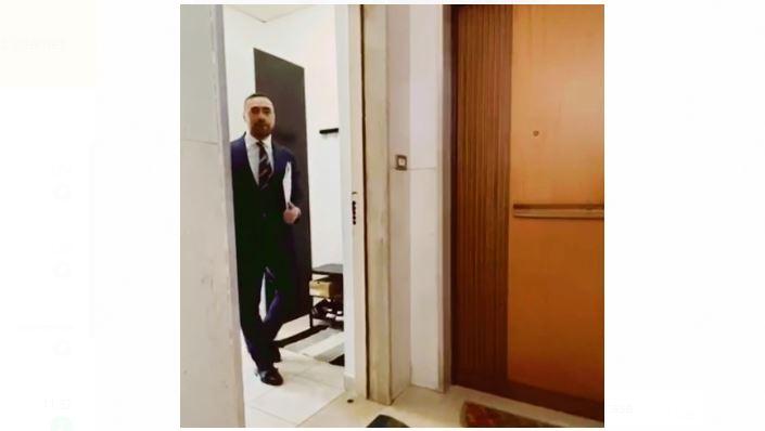 """Coronavirus e aziende in crisi, l'agenzia immobiliare napoletana """"si inventa"""" i """"tour digitali"""" delle case in vendita"""