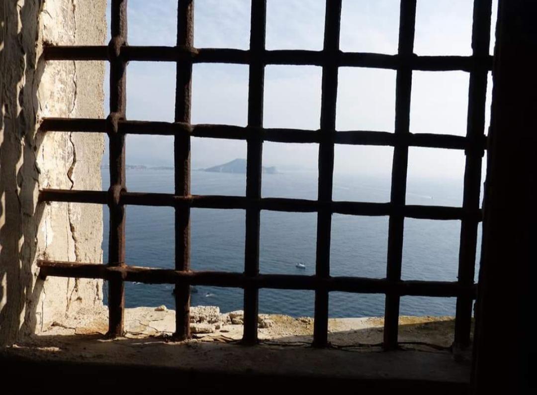 Carcere Vi.Vo. a sostegno delle famiglie dei detenuti