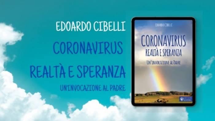 CORONAVIRUS. REALTÀ E SPERANZA UN'INVOCAZIONE AL PADRE