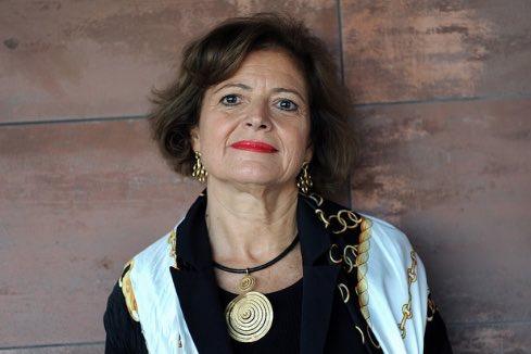 EMERGENZA CORONAVIRUS: LA STORIA CONTINUA