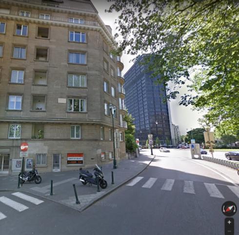 NetCom Group apre sede a Bruxelles nonostante il coronavirus