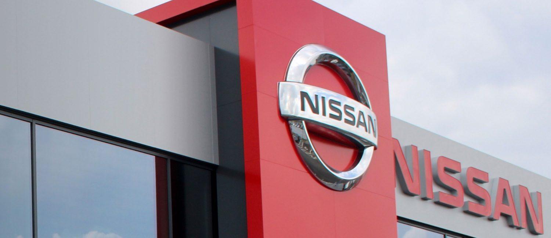 Nissan vicina ai propri clienti nel periodo COVID-19