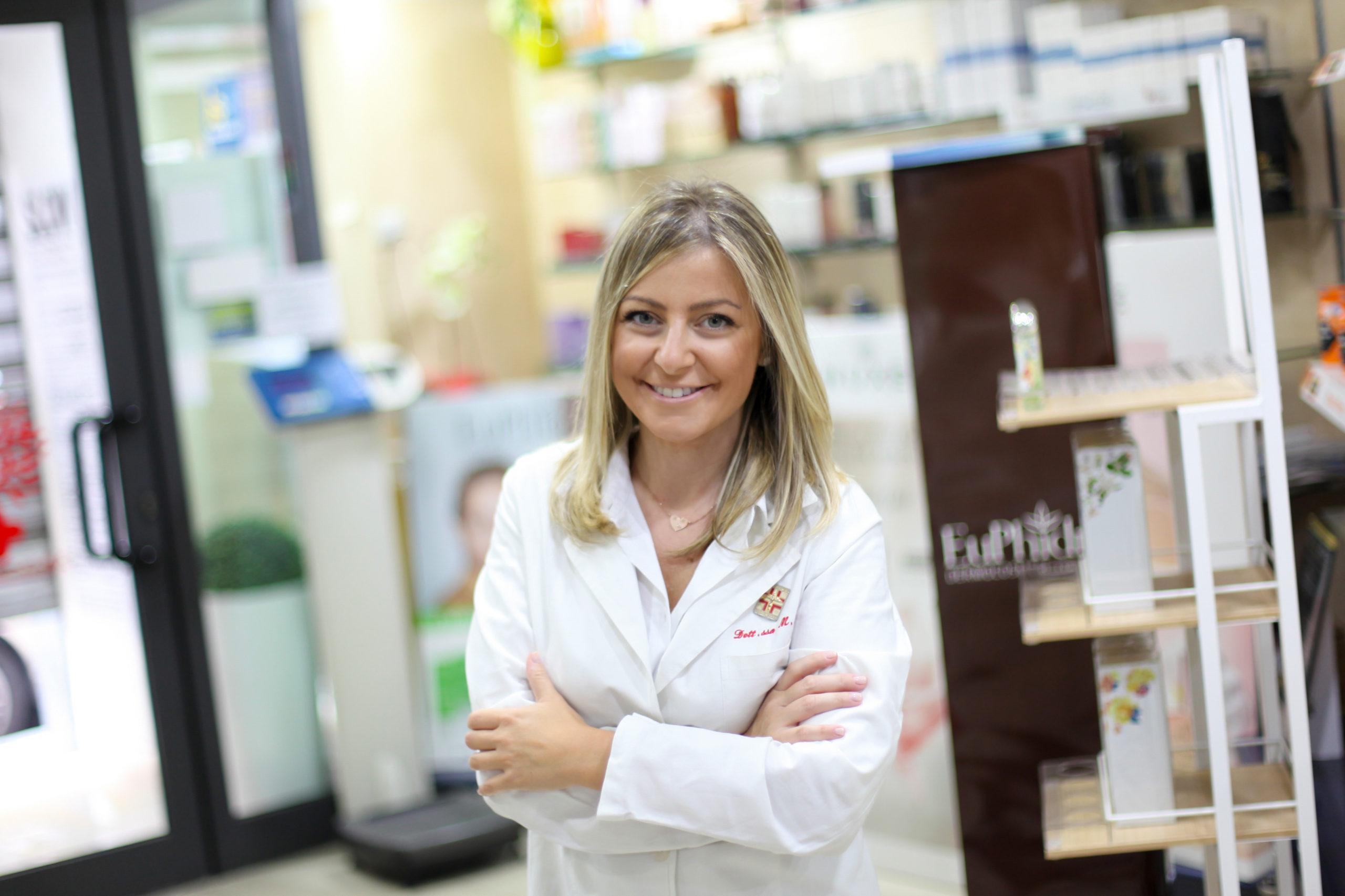 Pazienti oncologiche, coronavirus e quarantena: il laboratorio d'estetica sociale... a distanza!