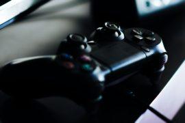 Giochi online: non c'è spazio per la noia con i titoli di marzo!