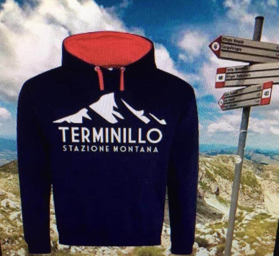 Progetto Monte Terminillo – Monaco: grazie a Base Riformista finalmente il PD è in campo per il rilancio della Provincia di Rieti