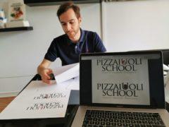 """Pizza, Miccù (Associazione pizzaiuoli napoletani): """"Riconoscimento Unesco a rischio con uso forno elettrico"""""""