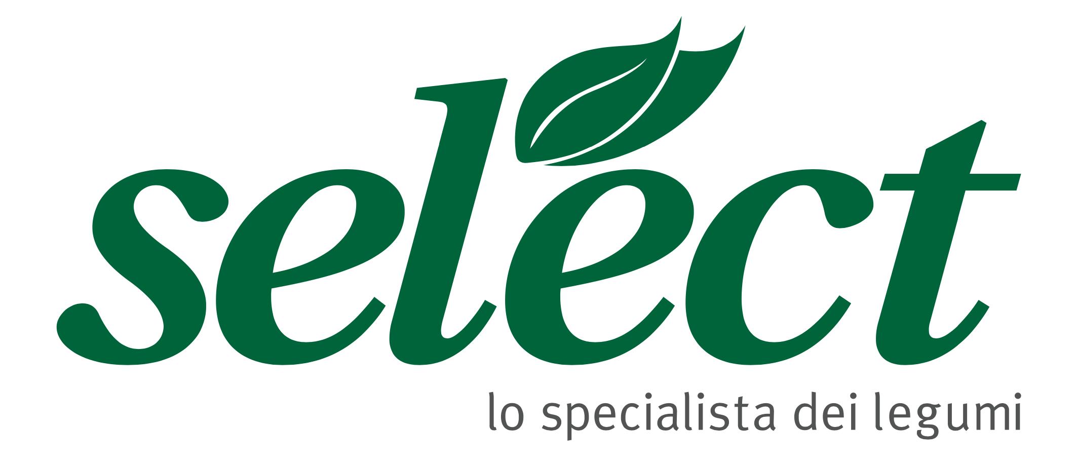 La Select per la Campania: «Ora serve l'aiuto delle sue aziende leader»