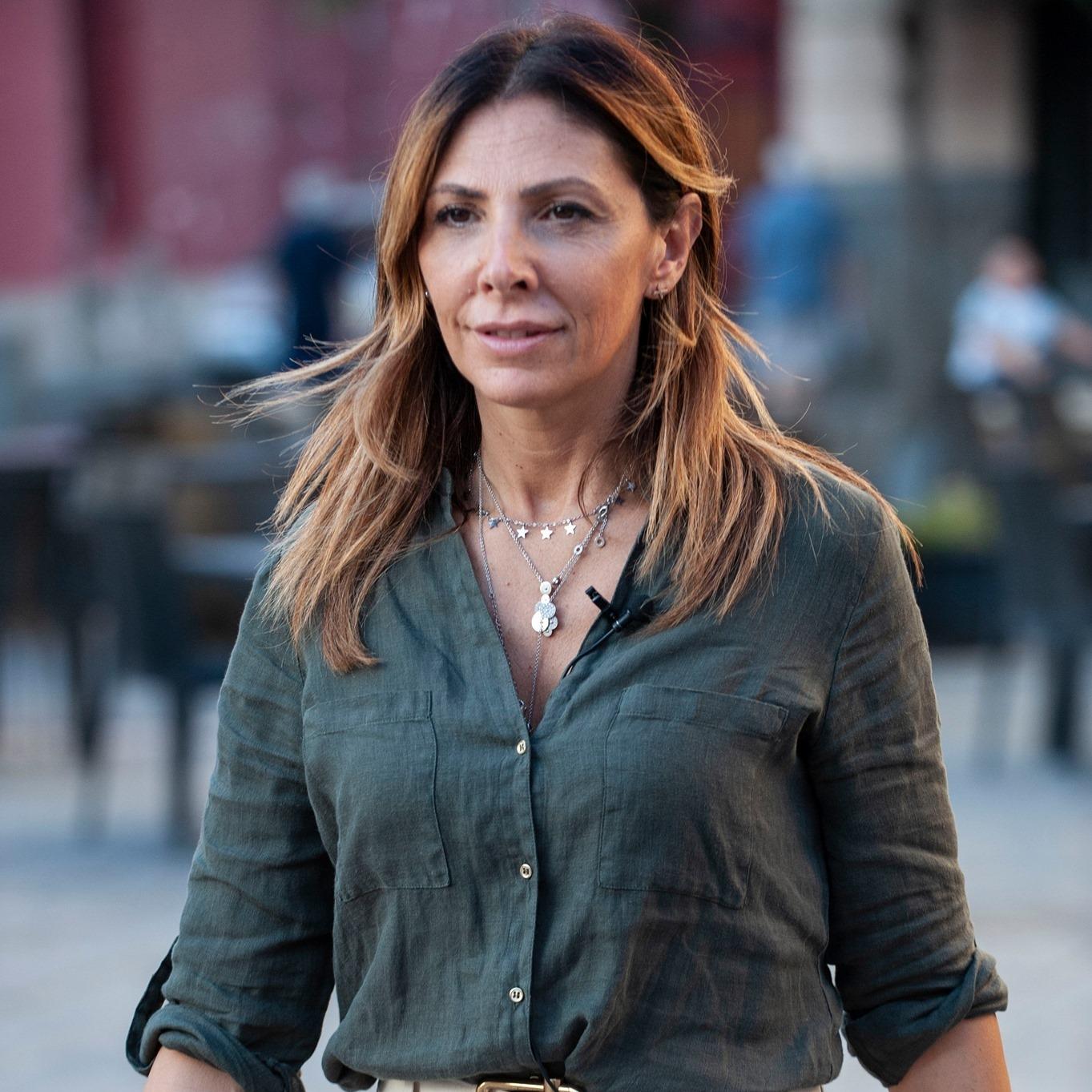 """Sindaco di Pomigliano minacciato, Elvira Romano: """"Massima solidarietà a Del Mastro, ma Ciarambino eviti scorrettezze"""""""