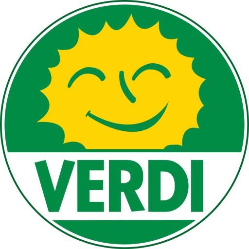 Verdi Campania; Peretti e Sciannimanica eletti portavoce regionale ...