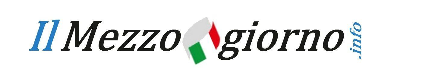 Notizie, interviste, live e altro dall'Italia, mezzogiorno, sud e